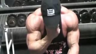 Bodybuilding Motivation   Compilation! 2014