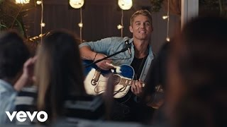 Brett Young Sleep Without You
