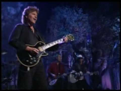 John Fogerty - Bad Moon Rising