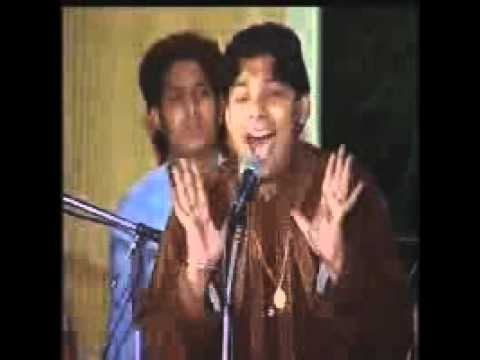 Sher Miandad Khan - Vichar Jaavey Je Yaar.mp3 video