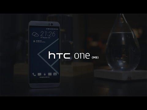 「ZEALERMedia 出品」HTC One M9 体验
