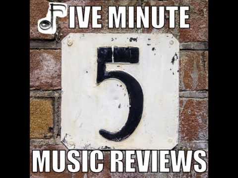 052 Review: Jennifer Nettles - That Girl video