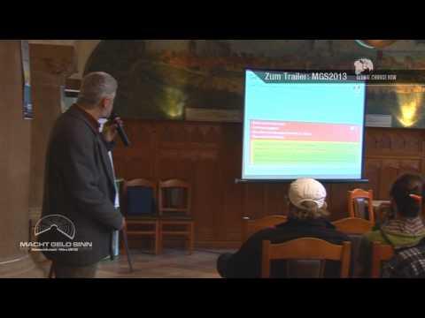 Eckhard Rülke - Geld, Geschichte, System und Funktion, eine Einführung