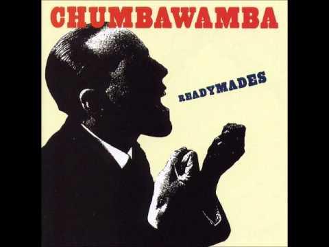 Chumbawamba - Home With Me