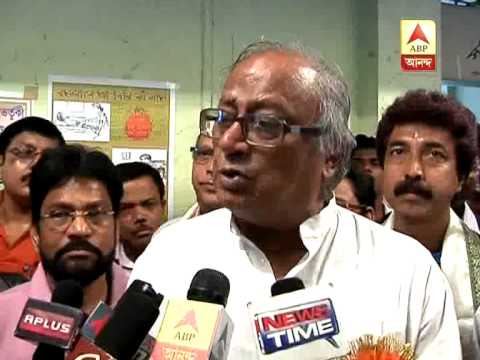 sougata roy condemns barasat and nadia rape
