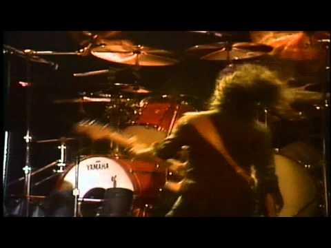 Power (live) (HD)
