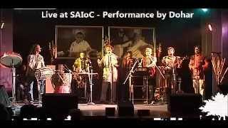 Folk songs of Bengal by 'Dohar'