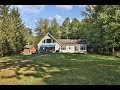 6110 East Lake Rd, Honeoye, NY presented by Bayer Video Tours