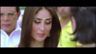 Heroine  Trailer   Kareena Kapoor