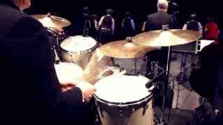Vorschaubild zu SWR Big Band