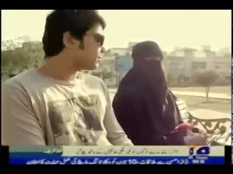 Tharki Larki Or Tharki Larka Date Pay video