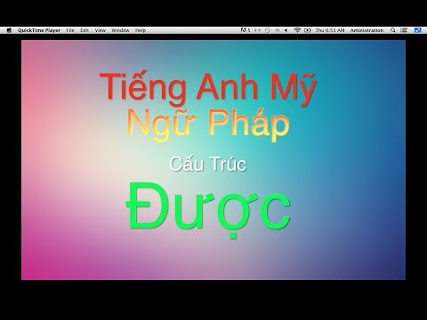 C U Tr C Get To C Ng Ph P