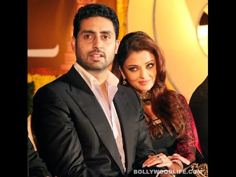 Aishwarya Rai patches-up with Prahlad, to start shooting for his film with Abhishek Bachchan!-review