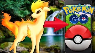 "Download lagu Pokemon Go ""rare Pokemon Nest"" Pokemon Go Hunting Rare gratis"