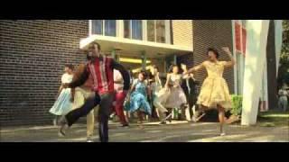 Elijah Kelley - Run And Tell That