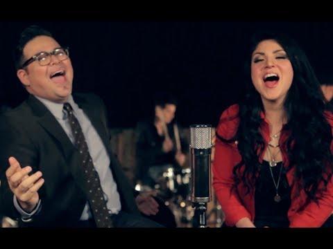 Eddie Martinez Y Jaci VelÁsquez - Reinas - Videoclip Oficial Hd - Música Cristiana video