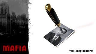Прохождение игры mafia миссия 14