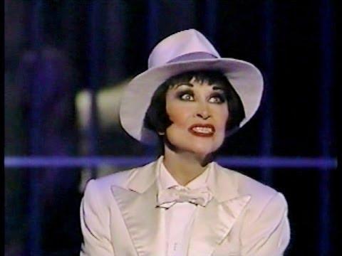 1993 Tony Awards ~ COMPLETE