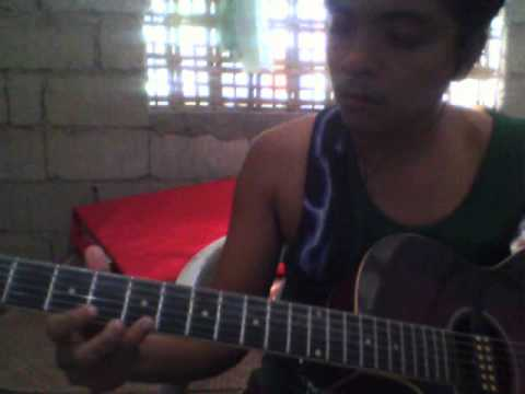 Lupang Hinirang Instrumental video