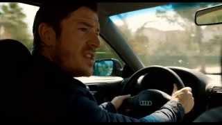 Pursuit - Official Trailer