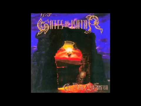 Gates Of Ishtar - Wounds