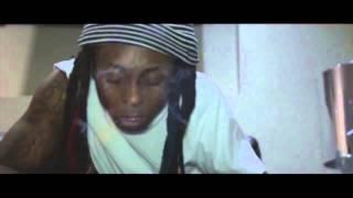 Lil Wayne - I'm So Sorry