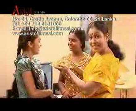 tv commercial sri lanka,sri lanka tv commercials,aristo film