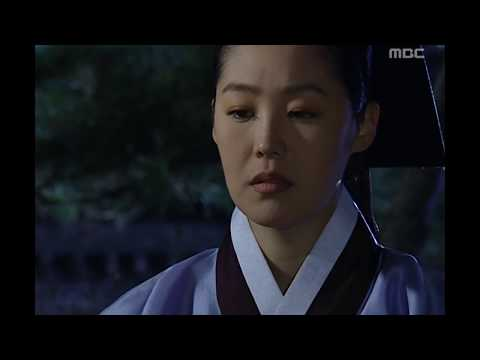The Legendary Doctor - Hur Jun, 41회, Ep41 #01 video
