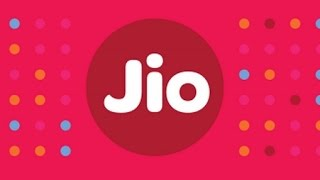 Jio Speed Hack with Video Proof by Crackingzone.com