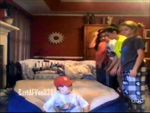 ☺ AFV Part 142 (NEW!) America's Funniest Home Videos 2012 (Funny Clips Fail Montage Compilation)