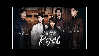 6 best historical K-dramas with a time-travel twist