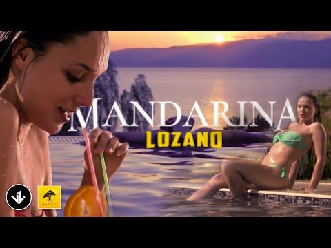 http://www.facebook.com/LozanoMacedonia - FACEBOOK PAGE http://www.instagram.com/LozanoMacedonia https://twitter.com/LozanoMacedonia http://www.reverbnation.com/lozano ...