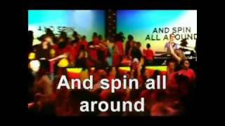 Watch Hillsong Kids This Is The Day video