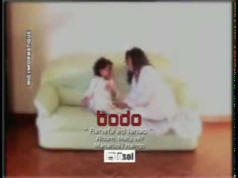BODO - Rehefa Eo Ianao thumbnail