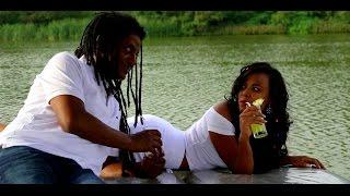 Zeleke Gessesse - Akkam Yaa Demee - New Oromoo Music Video 2015