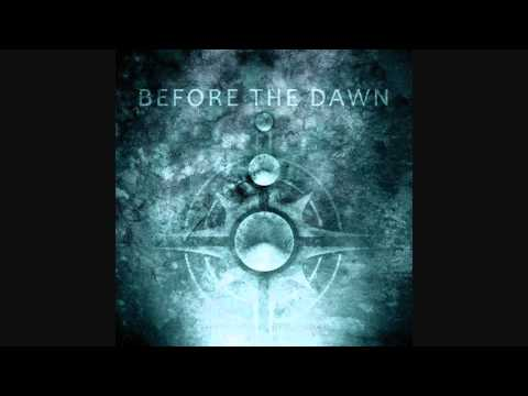 Before The Dawn - Dying Sun