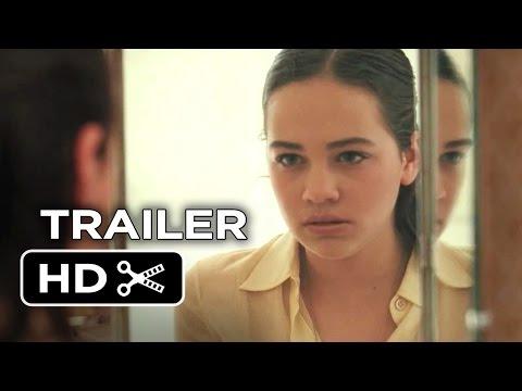 Medeas Official Trailer 2 (2015) - Catalina Sandino Moreno Movie HD