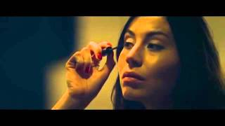David Guetta Listen Official Video ft John Legend.mp4