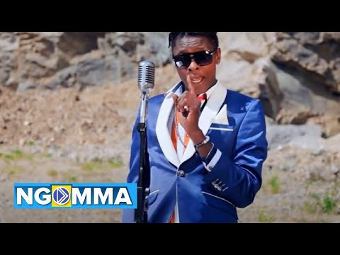 Dr Jose Chameleone: Badilisha (official Hd Video) video
