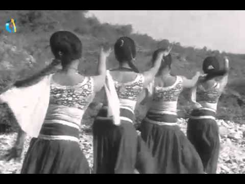 Old Telugu Song From Kathiki Kankanam Movie video