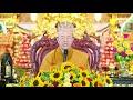 Đặt Bàn Thờ Thần Tài Ở Dưới Đất Nên Hay Không? | Vấn Đáp Phật Pháp | Thầy Thích Trúc Thái Minh
