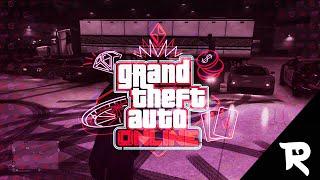 [🔴LIVE] GTA 5 Online New Diamond Casino Update July 23