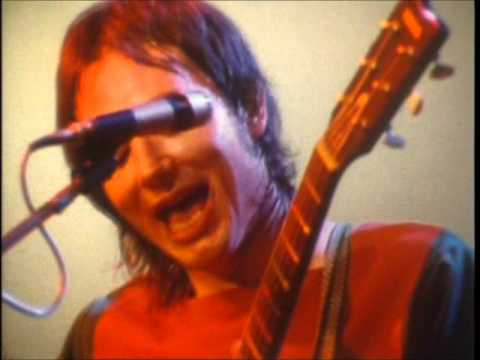 Ray Shulman&Gary Green Guitar Duet