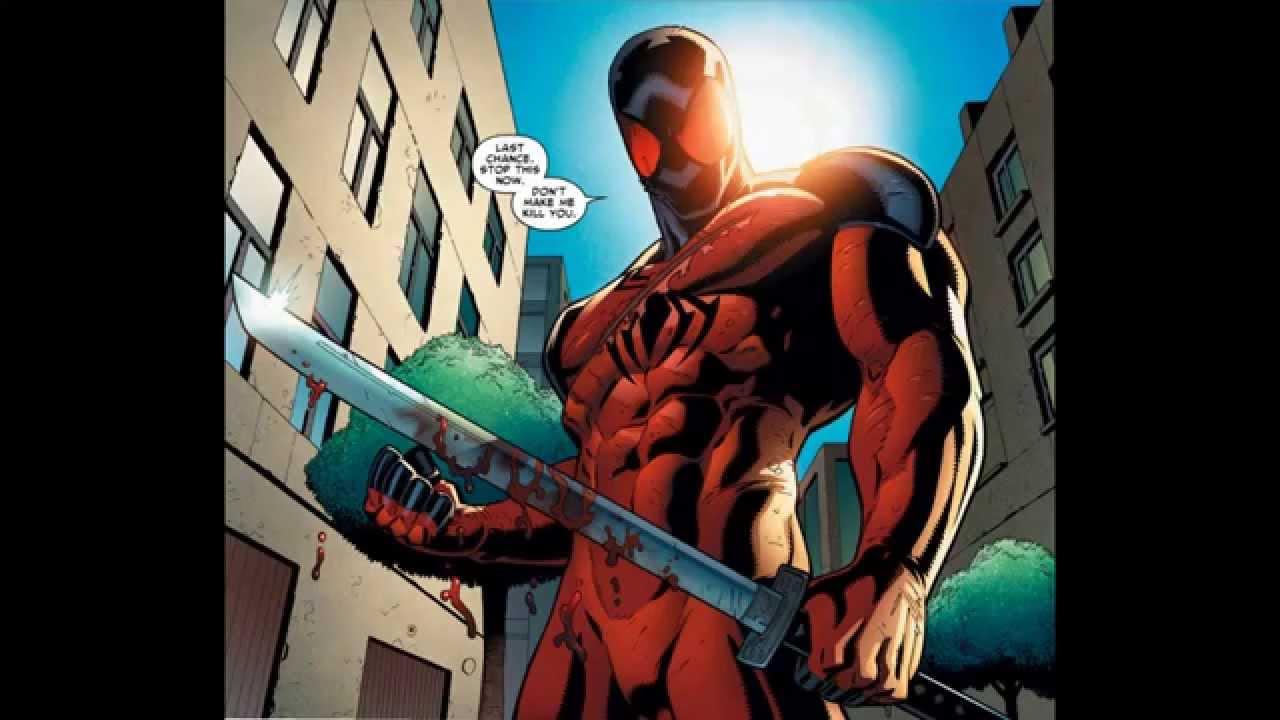Amazoncom Review Marvel Legends Snapshot SpiderMan
