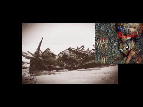 Loquendo - Misterios Reales, El Hoyo De Mel, El Paso De Dyatlov, (Casos Reales) - By Deadpool