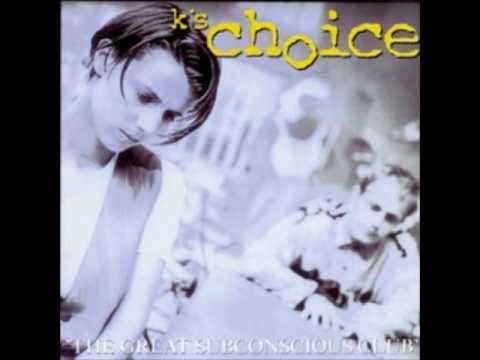 Ks Choice - Breakfast