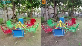 HONOR 9N VS REDMI NOTE 5 PRO CAMERA TEST,camera comparison,video comparison,night photography