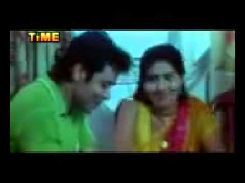 Bhabi Mast Hai video
