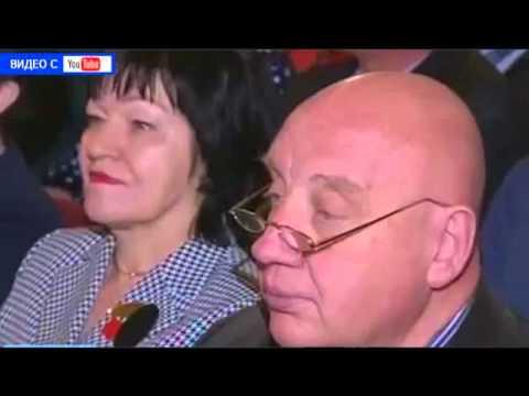 Десна-ТВ: День за днем от 25.04.2016