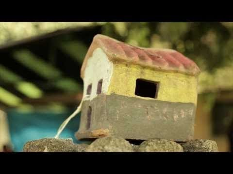 Project Rescue -- OM Guatemala (Deutsche Untertitel)